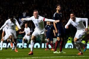 Uefa euro 2016 power rankings most favorite teams for euro 2016