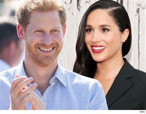 meghan markle prince harry prince harry and meghan markle can marry in a church despite divorce usaspeaks com