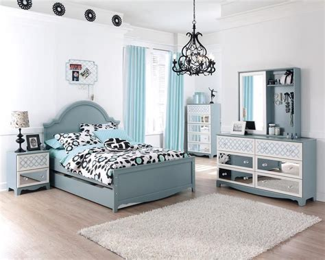 tiffany blue teen bedroom ideas tiffany turquoise blue girls kids french inspired bed bedroom