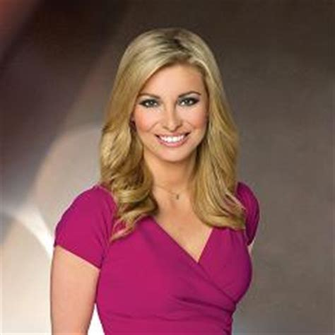 news anchor in la short blonde hair female news anchors with short hair search results