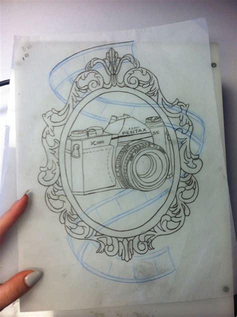 tattoo prices windsor ontario frame tattoo designs tumblr www pixshark com images