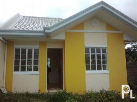 Pag Ibig Housing Loan Davao City 28 Images Davao Subdivisions Pag Ibig Fund Davao