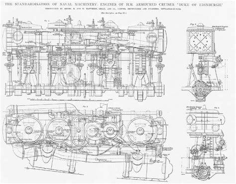 expansion steam engine diagram 23 best history steam engine images on steam