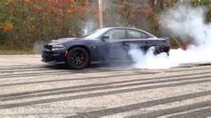 dodge charger hellcat burnout wallpaper 1920x1080 32576