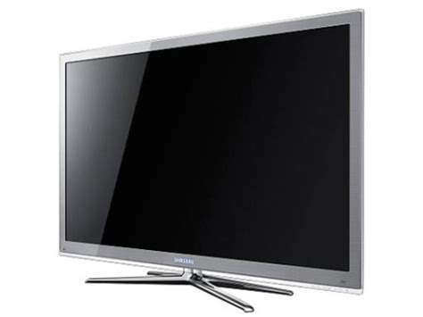 samsung introduces a 65 inch 3d led hdtv and some 3d