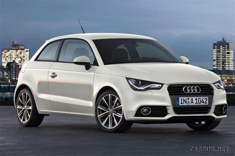 Tfsi Audi by Audi S1 Becomes Audi A1 1 4 Tfsi