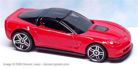 Wheels 09 Corvette Zr1 2008 New Models Akta chevrolet corvette