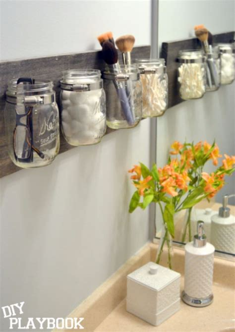 Room Decor Jars by 43 Most Awesome Diy Decor Ideas For Diy