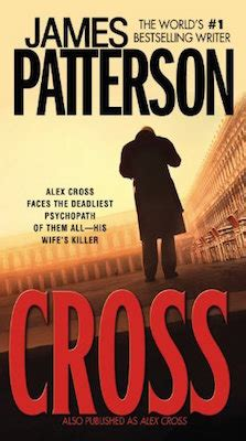 alex crosss trial alex cross 15 libro e descargar gratis recommended books biobalance health
