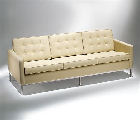 3 in 1 sofa sof 225 fk 1 3 lugares ess 234 ncia m 243 veis de design