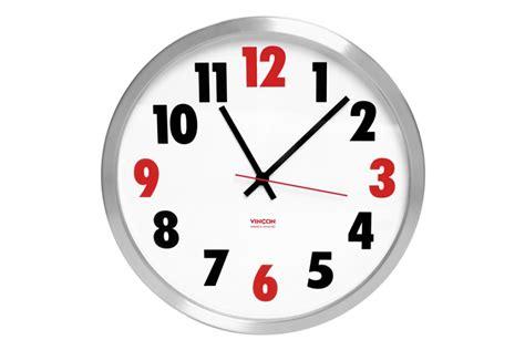 imagenes de relojes minimalistas im 225 genes de reloj im 225 genes