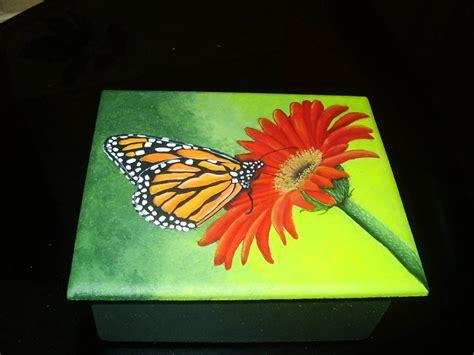imagenes de mariposas posadas en flores mariposa posada en flor viviana speciale artelista com