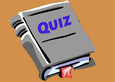 Quiz Time Book quiz book gyaniz