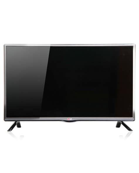 Tv Led Lg Cinemax 32 Inch by Buy Lg 32 Inches Hd Cinema 3d Led Television 32lb620b Best