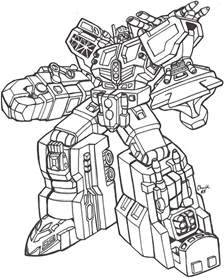 transformers coloring book printable transformer coloring pages coloring me