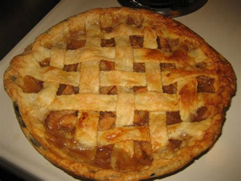 apple pie recipes apple pie recipes