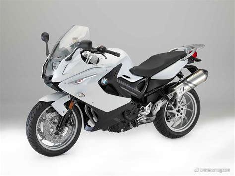 2019 bmw f800gt bmw f800gt 2017 bmw motorcycle magazine