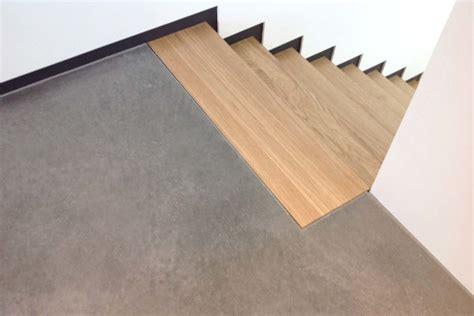 sichtestrich kosten betonbodendesign projekte betonboden design