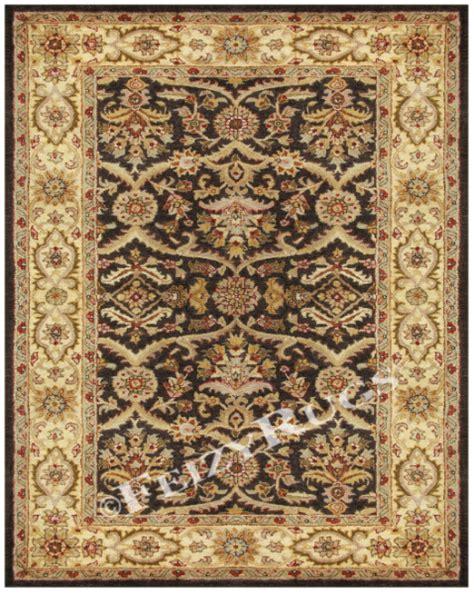 rugs virginia feizy rugs virginia norfolk rugs and carpets