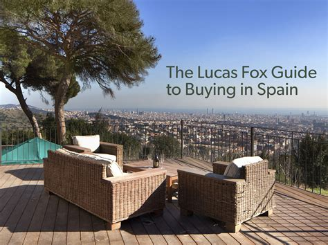 buying house in spain alex vaughan shares his top tips for buying in spain lfstyle