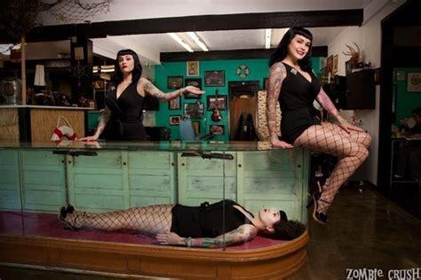 17 best images about rod heidis vintage closet on
