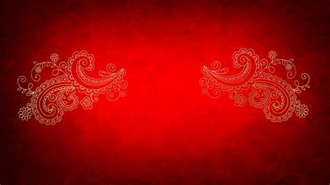 Wedding Album Bg by Indian Wedding Background Pictures Matatarantula