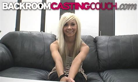 casting couch x girls 30 off backroom casting couch discount porn couponer