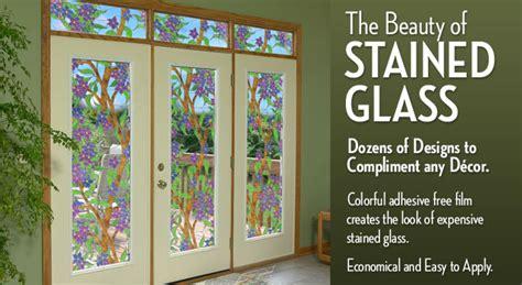 decorative window stickers for home decorative window stickers for home