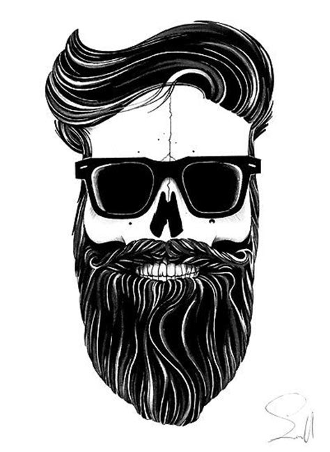 30 best customer images images on pinterest skull art