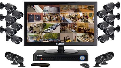 jrs spy store – spy store wellington florida security