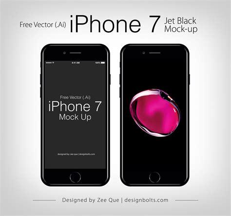 top class iphone  iphone   mockup psd vector ai files   love