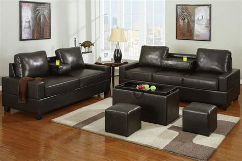 couch sets under 300 sofa and loveseat sets under 300 furniture leather sofa