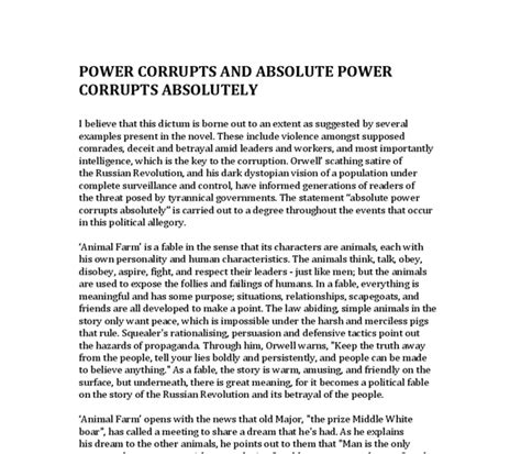 macbeth themes power corrupts macbeth power corrupts essays