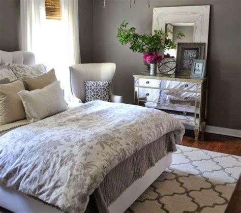 womens bedroom women bedroom colors bedroom design hjscondiments com