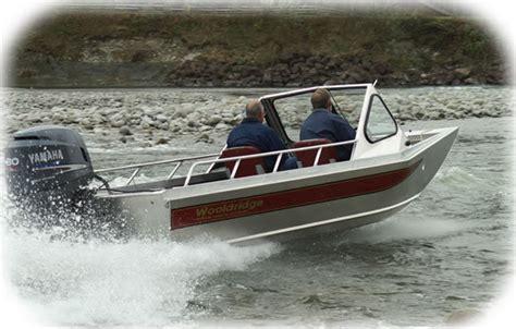wooldridge boats tunnel research wooldridge boats on iboats