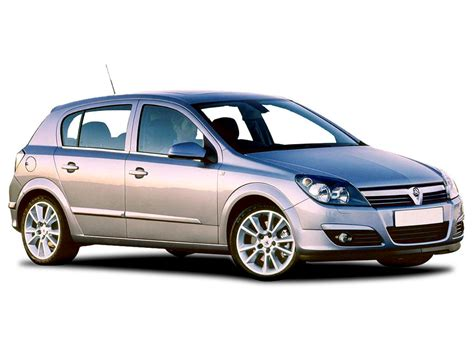 Opel Astra 1 6 by Opel Astra 1 6 2006 Auto Images And Specification