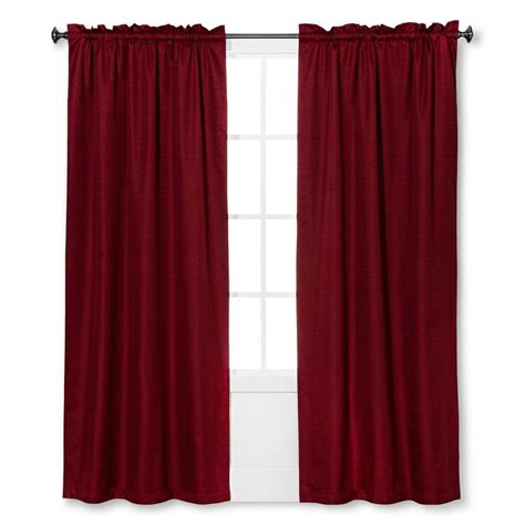 thermaback curtains 25 best ideas about insulated curtains on pinterest