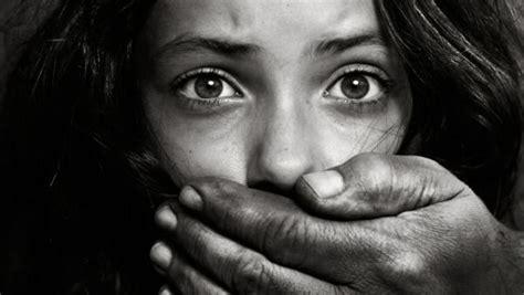 trata de personas en argentina wikipedia la newhairstylesformen2014 5 acciones diarias que podemos hacer contra la trata de