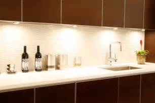 kitchen renovations using white glass tiles freshome com