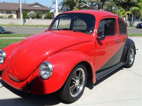 beetle volkswagen 1970 1970 vw beetle quotes quotesgram