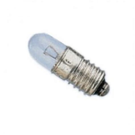 tiny in light bulbs t11 2 lilliput les bulb 6 5v 1 watt les e5mm miniature