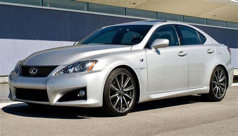lexus metallic cars lexus isf compact executive cars and sport sedans