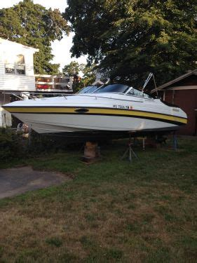cobia boats for sale by owner cobia ski boats for sale used cobia ski boats for sale