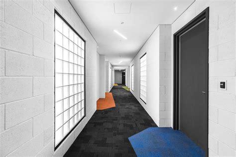 foyer oxford foyer oxford chindarsi architects