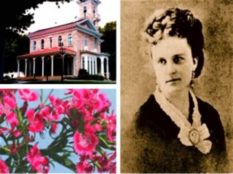 biography about kate chopin kate chopin biography birth date birth place and pictures