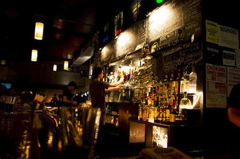 top bars in america where to drink serious eats