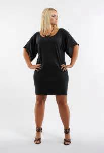 plus size special occasion short dresses collections
