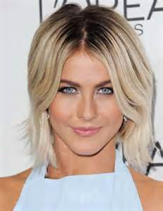 hough new haircut 15 best julianne hough bob haircut short hairstyles 2016