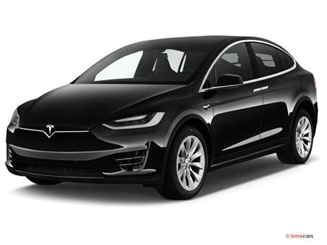 tesla x images tesla model x prices reviews and pictures u s news