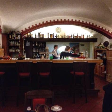 restaurant neumuenster restaurant panorama neum 252 nster restaurant bewertungen